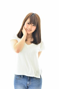 kobu-0002-190x284