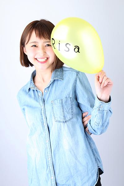 Mai滝ノ水店|青木 里紗