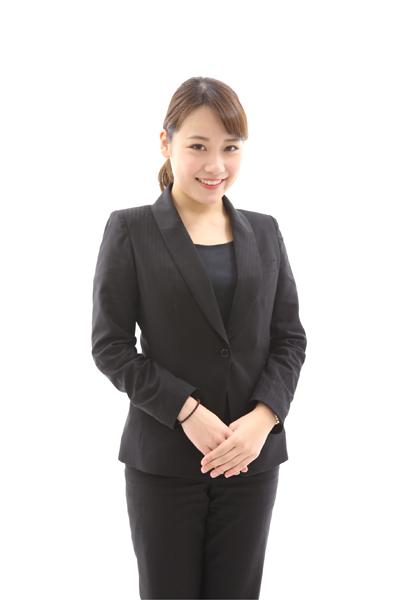 MaiBRIDE名古屋栄 二次会王国名古屋|長谷川 寛子