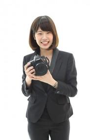 Mai春日井店|正井 亜耶