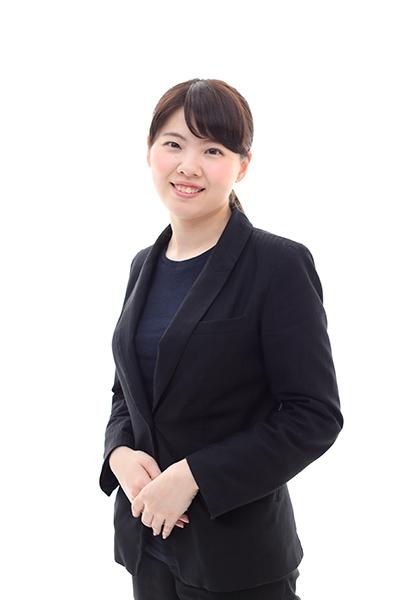 Mai春日井店|宮本 菜月