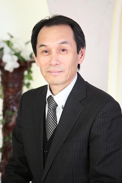 販促 開発 Mai豊明店|水野 真二