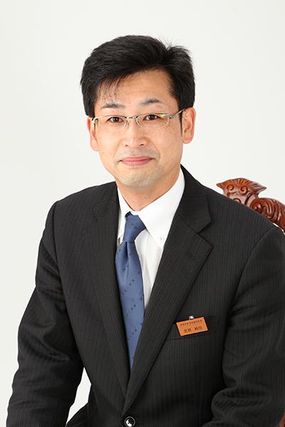 MaiBRIDE岡崎 店長|武捨 純也