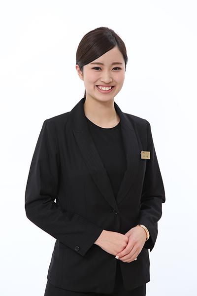 MaiBRIDE名古屋栄|大川 愛