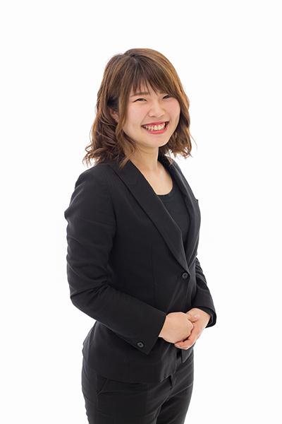 Mai天白店 和佐田 真穂