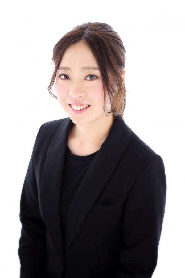 Mai豊明店|竹田 翔子