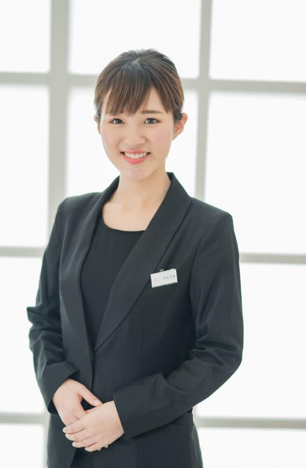 Mai尾張旭店|坪井 彩華