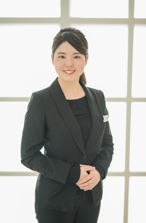 MaiBRIDE津|椿原 茉波
