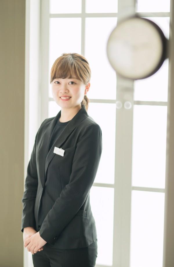 Mai春日井店|岩井 沙衣