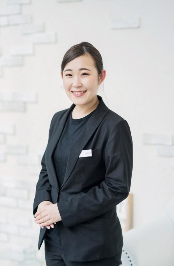 Mai豊明店 近藤 彩月