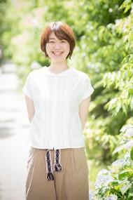 ネット事業グループ 景品キング|永田 栞