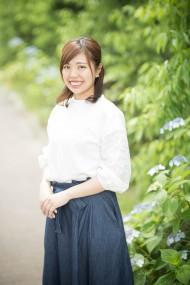 ネット事業グループ 景品キング|横井 伶香